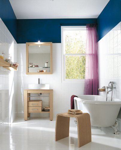 25 best ideas about agencement salle de bain on pinterest for Agencement salle de bain 3m2