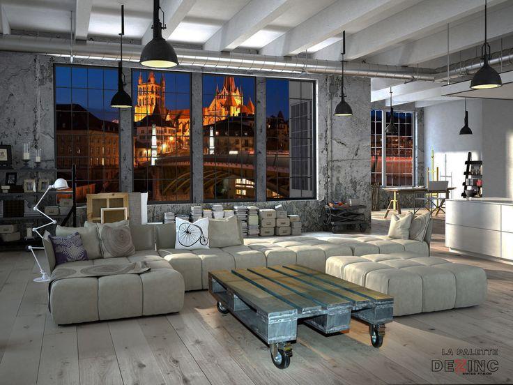 die besten 25 niedrige tische ideen auf pinterest. Black Bedroom Furniture Sets. Home Design Ideas