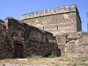 http://www.pinterest.com/search/pins/?q=castillos%20catalunyaPueblos Fantasmas en Catalunya: Castillos templarios: Gardeny-Lleida