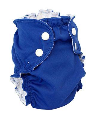 Applecheeks swim diaper