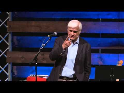 Answering the Biggest Objections to Christianity by Dr Ravi Zacharias - YouTube …