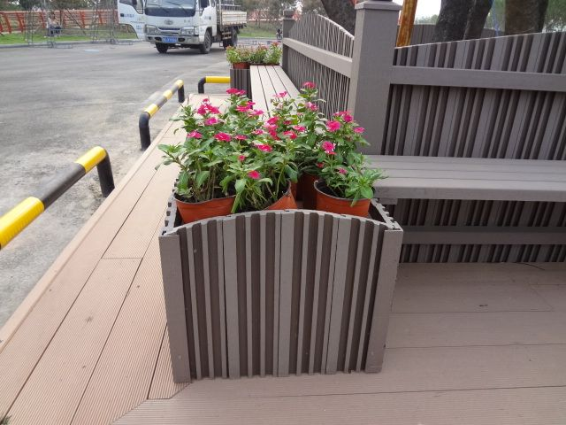 All Kind Of Flower Boxes | Durable Flower Box | Pinterest | Flower Boxes,  Box Garden And Edible Garden