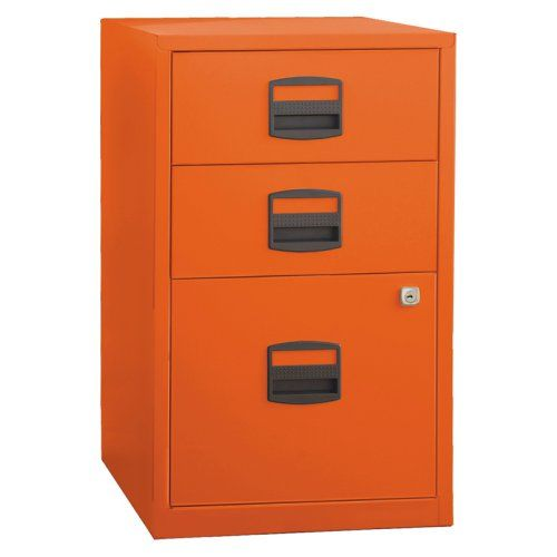 Office Designs File Cabinet Fair Design 2018