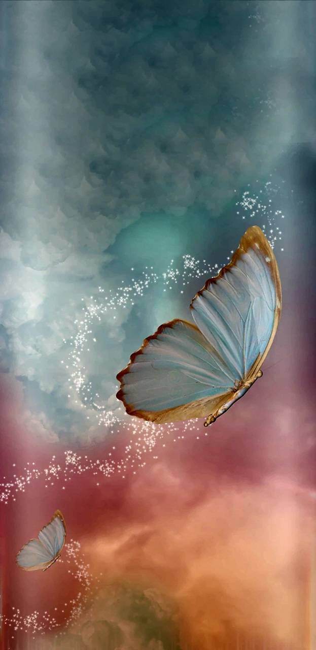 Download Majicalbutterflies Wallpaper By Nikkifrohloff 7e Free On Zedge Now Browse Mill In 2021 Butterfly Wallpaper Wallpaper Wa Beautiful Wallpapers Backgrounds Cute photography zedge wallpaper