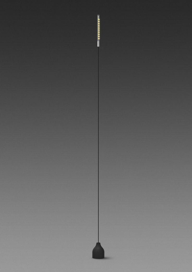 #Lexus #Design #Award #Inaho #Lighting