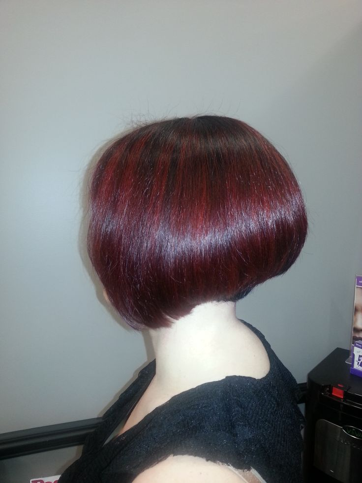 234 Best Images About Hair Cut And Color Ideas On