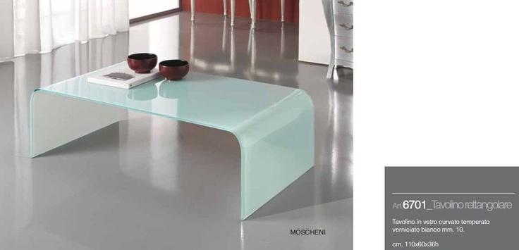 Tavolino art. 6701   ''Moscheni''