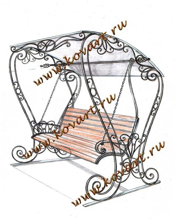 Картинки по запросу беседки кованые металлические