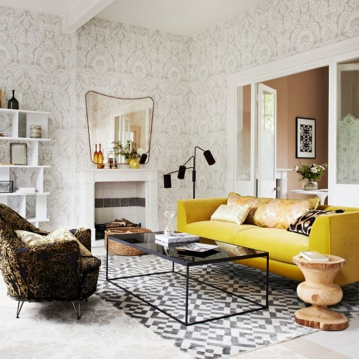 30 Timeless Taupe Home Décor Ideas: Best 25+ Taupe Color Schemes Ideas On Pinterest