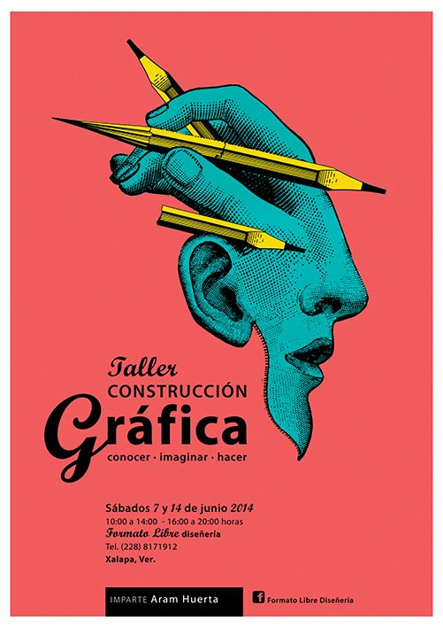 Aram Huerta - México BICeBé 2015®