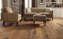 Best Plank Laminate Flooring Inspirations