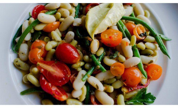 4 доступных продукта, которые заставят кожу благоухать свежестью.    #аюрведа #вегетарианство #овощи #здоровье #Ayurveda