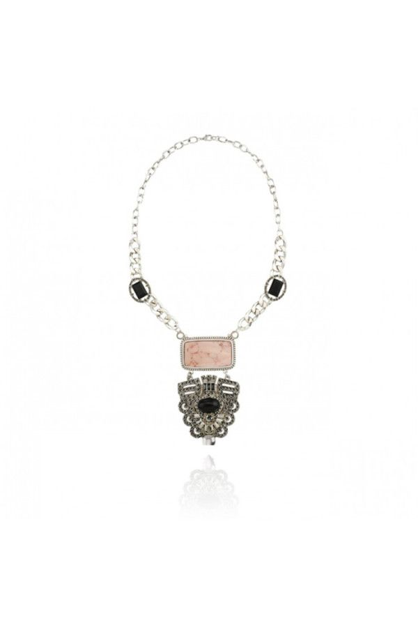 Samantha Wills Night Moves Necklace