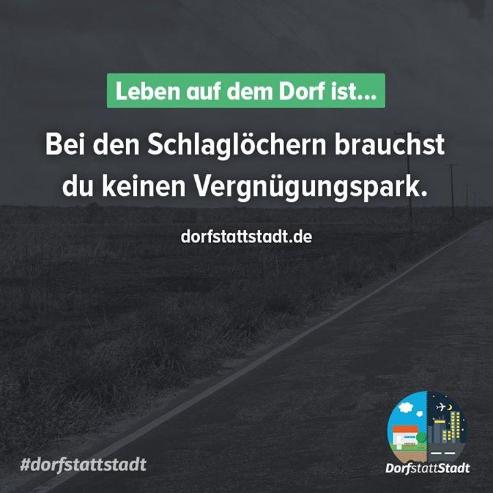 - http://ift.tt/22SIA7E - #dorfkindmoment #dorfstattstadt