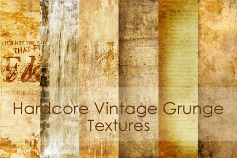 Sweet Free Texture Backgrounds