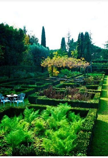 Villa Rosantica - Appia Antica (Roma) per info: www.becooking.it - 06.90405390 #becooking #wedding #banqueting #cucinasumisura #roma #rosantica #villarosantica #appiaantica #roma #location #weddinglocation