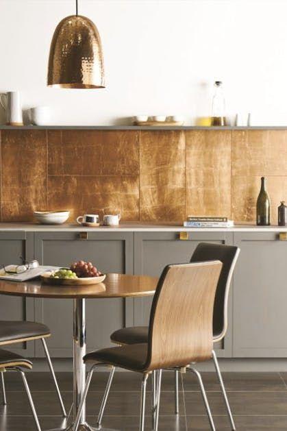 2065 Best Kitchen Backsplash Amp Countertops Images On Pinterest