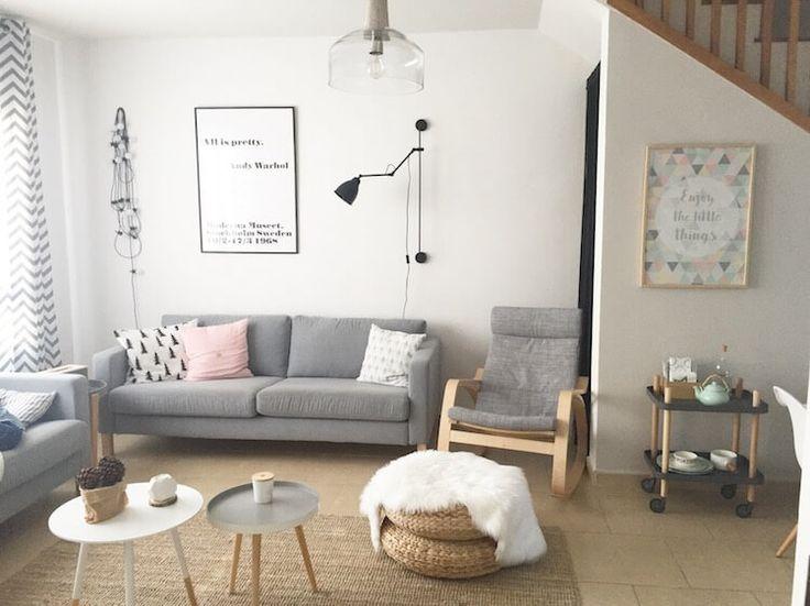 principales ideas increbles sobre pintura para interior de la casa en pinterest interiores paletas de pintura colores de casa de playa y decoracin