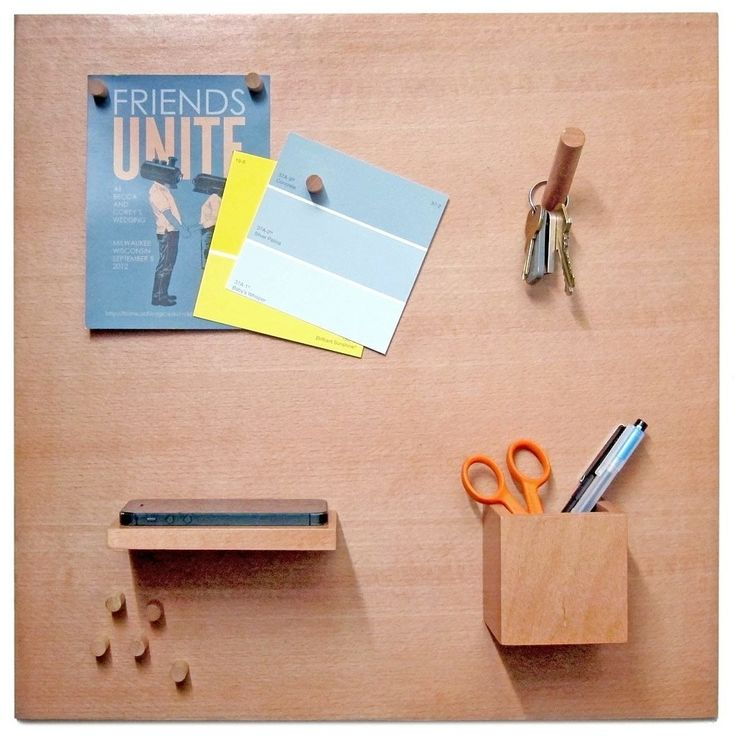 29 Minimalist Gifts That Prove Less Is More