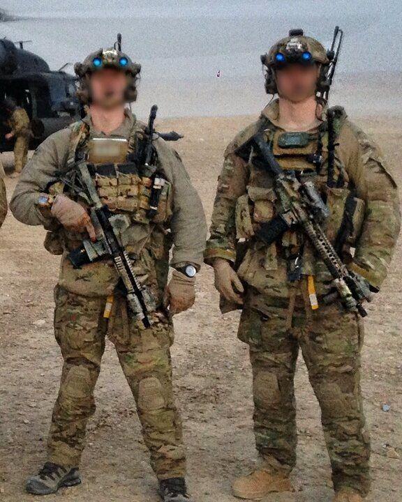 U S Army 75th Rangers In Afghanistan 576 X 720
