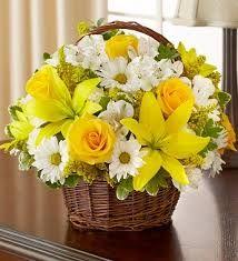 https://www.flowerwyz.com/sympathy-flowers-delivery-sympathy-gift-baskets.htm  Flowers For Sympathy  Sympathy Flowers,Sympathy Gift Baskets