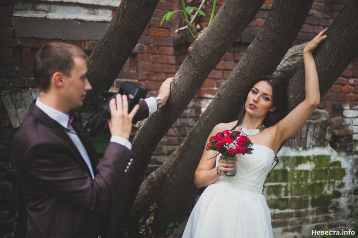 Ретро свадьбы | 1277 Фото идеи | Страница 2