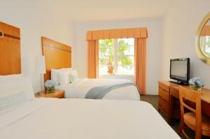 Booking.com : Avalon Hotel , Miami Beach, United States of America - 158 Guest reviews . Book your hotel now!
