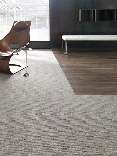 Modular Carpet