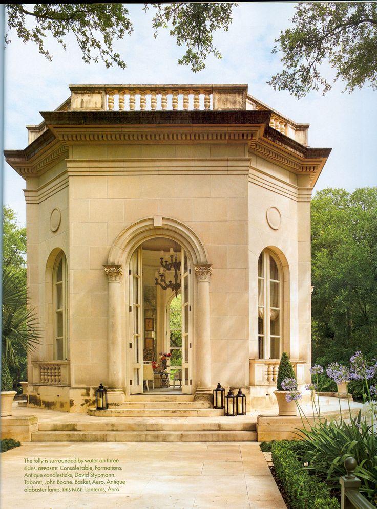 The Belvedere in Austin, TX