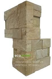 Image result for sandstone facing blocks