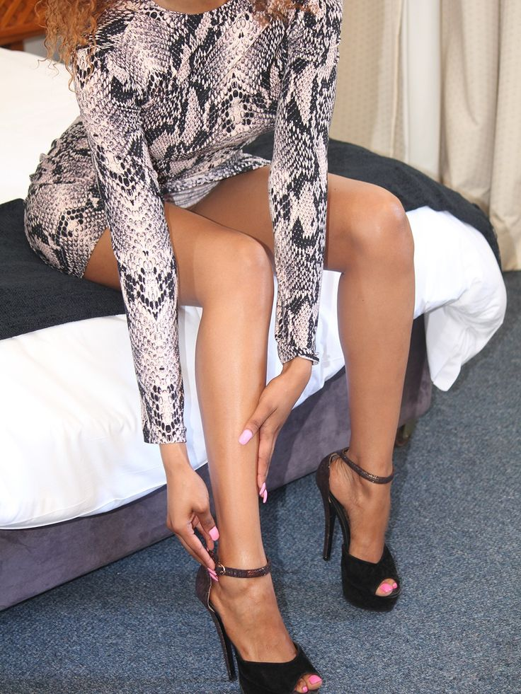 Mandy, the sultry African stunner, will make your ebony dreams come true https://www.escortsdublin.net/escorts/101793