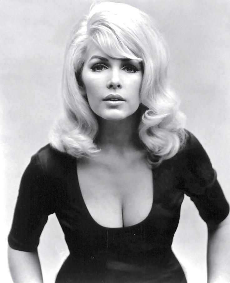 Bikini Steven Kratochwill Nude Model Marilyn Pictures