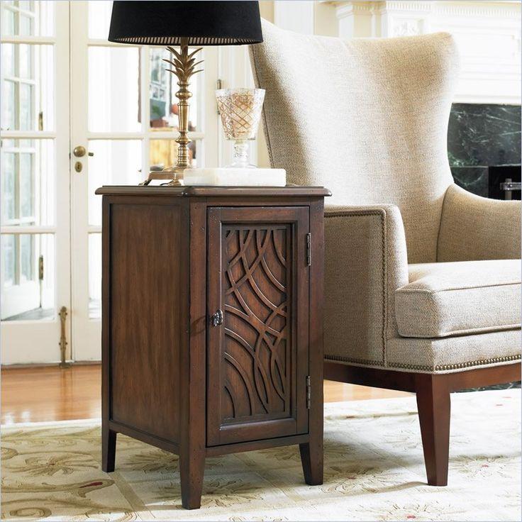 37 best End tables & other stuff 4 ur living room images on Pinterest