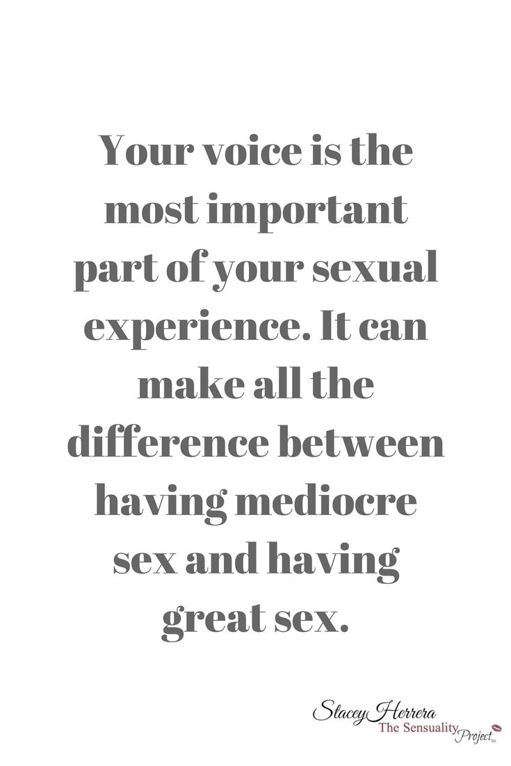 Full expression is the new black. #selflove #relationships #SexyGirl #voice