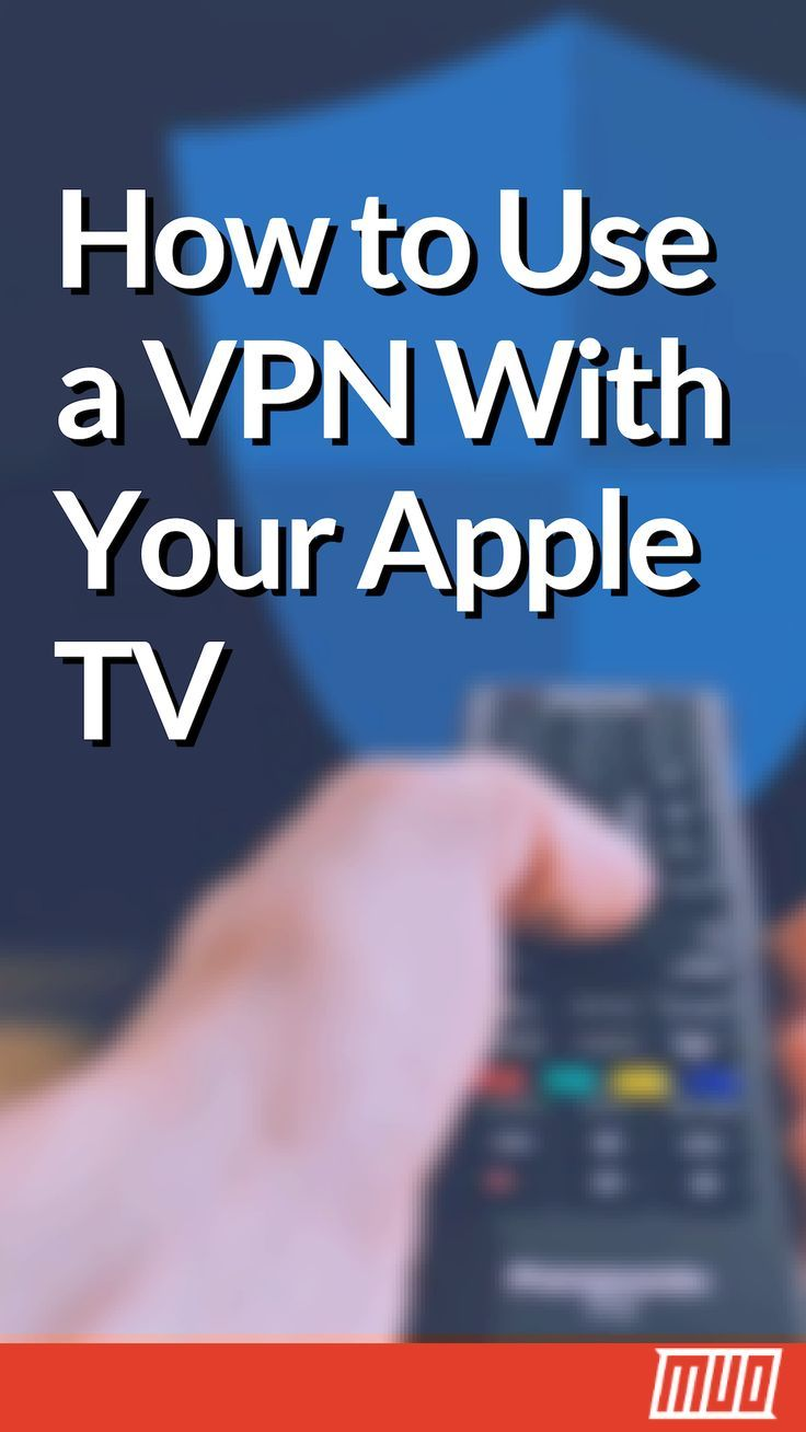 d70a3708bbfe15495a6a3c736f88b47e - Free Vpn For Apple Tv 4