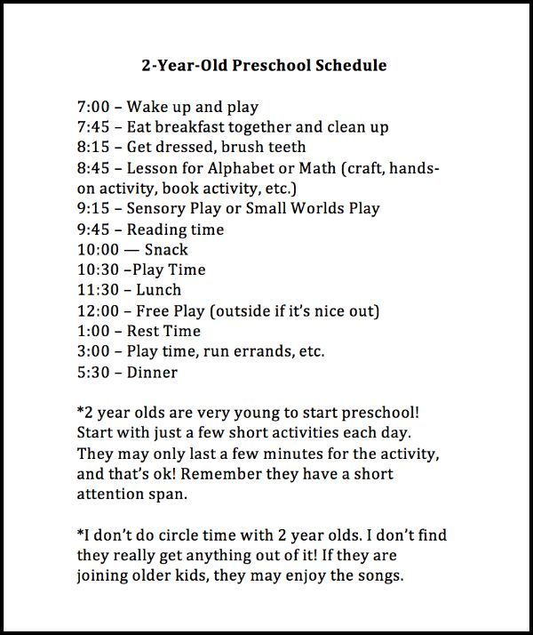 25+ best ideas about Preschool planner on Pinterest | Lesson plans ...
