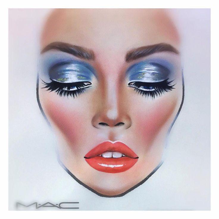 makeup artist resume%0A  jadealyciainc www jadealycia com