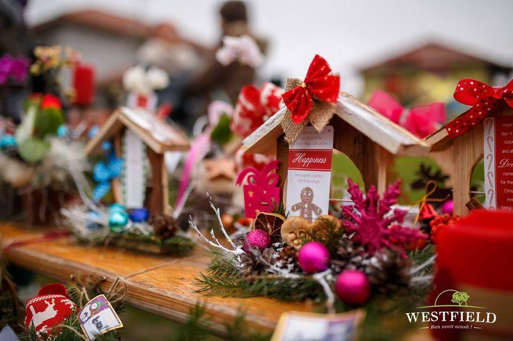 Eden's handmade #westfieldarad #cartierrezidential #craciun #cadouri #familie #colinde #sarbatori #home #Christmas #kids #family #joy #santa #brightlights