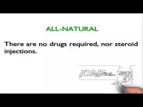 Best Joint Pain Supplements - Best Joint Pain Relief Products - Suppleme...