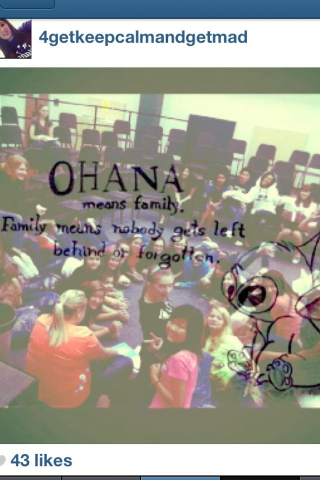 Choir is my everything<3 music is my world<3 My choir family is amazing. I love ya'll