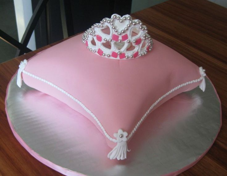 1000 Ideas About Birthday Cakes For Adults On Pinterest