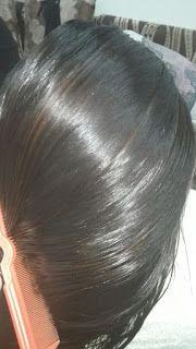مشغل للبروتين والكرياتين متخصصة بروتين معالج لفرد الشعر 0542741483 Long Hair Styles Hair Hair Styles