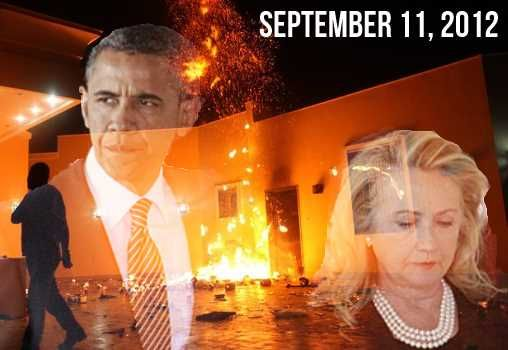 BENGHAZI INVESTIGATION:  OBAMA PREPARED TO TAKE AMERICA DOWN TO HIDE HIS INVOLVEMENT WITH AMERICAS ENEMIES. THE MORE WE LEARN ABOUT BENGHAZI THE CLOSER WE GET TO MARTIAL LAW.