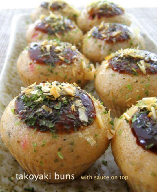 蒸し器は不要♡昔懐かしの「蒸しパン」簡単レシピ12選 - Locari(ロカリ)