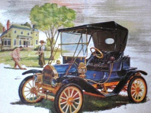 62 best images about vintage cars 1910 on pinterest models henry ford and cars. Black Bedroom Furniture Sets. Home Design Ideas