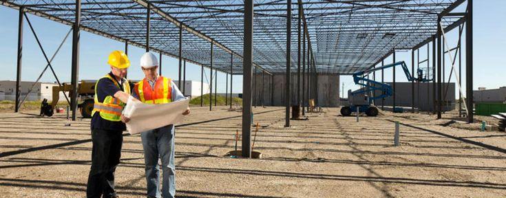 Vagas de estágio remunerado nos EUA para Engenheiro Estrutural e Gestor de   Projetos de Engenharia