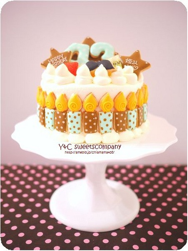 Birthday cake for papa 1  i c i n g ♡  Pinterest