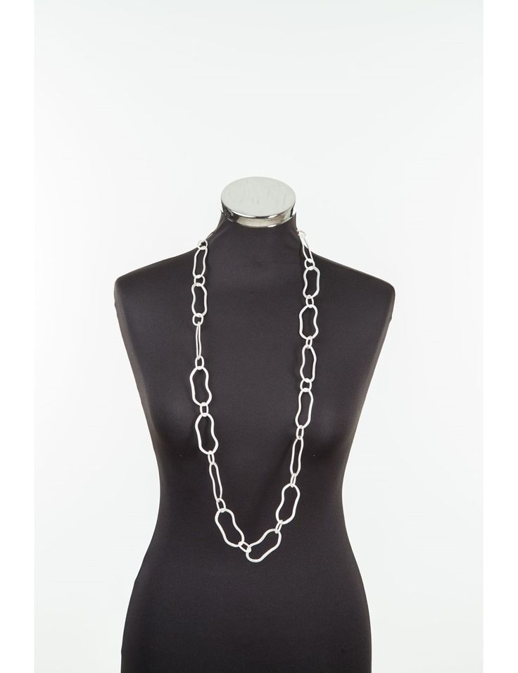 Naver+Necklace