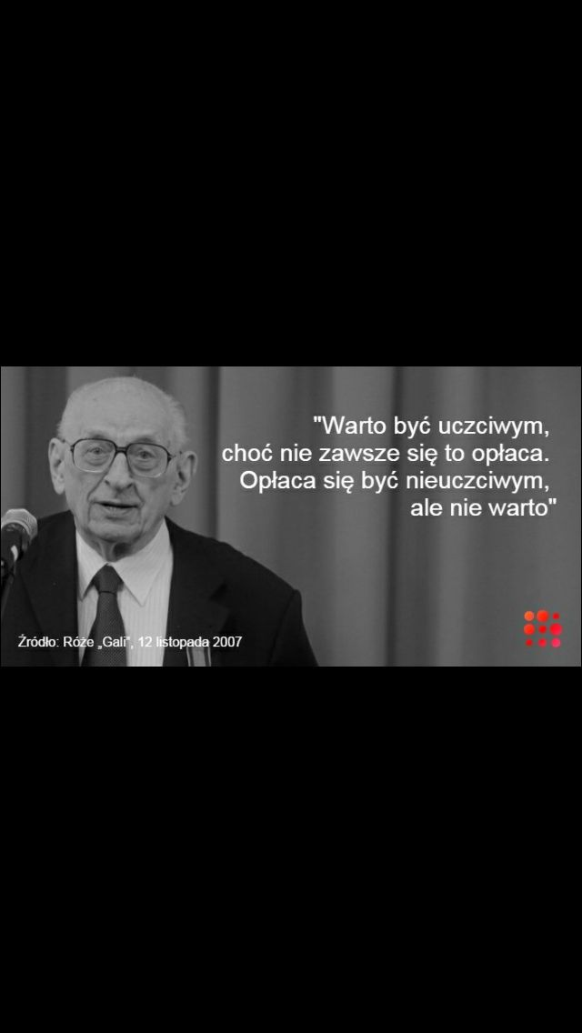 Bartoszewski 08