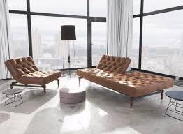 Afbeeldingsresultaat voor luxe design slaapkamers